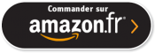 commander sur amazon black