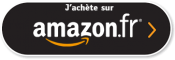 j'achete sur amazon black